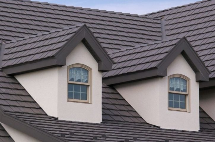 Ideas You Can Utilize Along With Your New Roofing