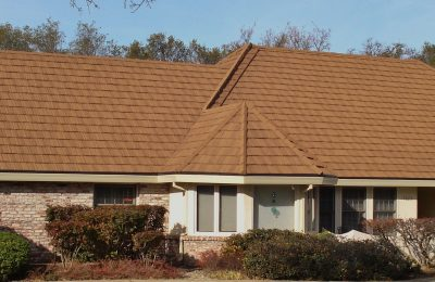 Things To Focus On When Selecting The Best Roofing Contractor