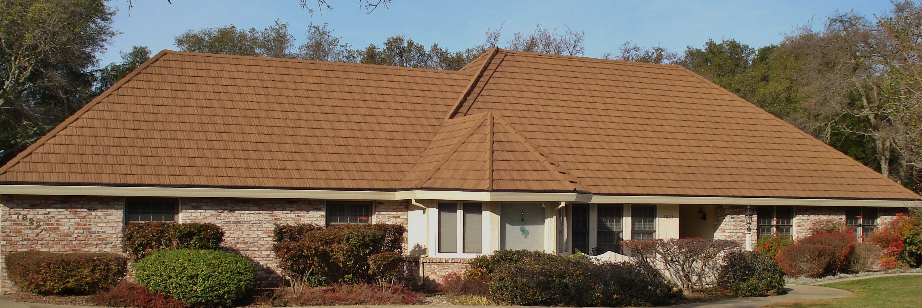7 Popular Siding Materials To Consider: Things To Focus On When Selecting The Best Roofing