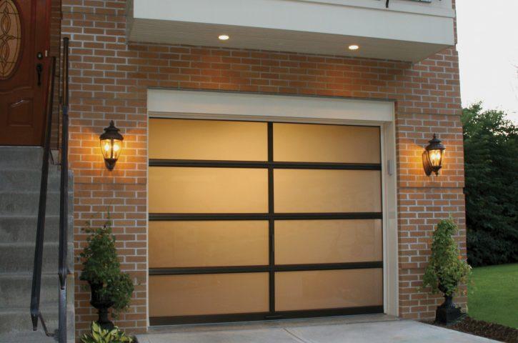 8 important qualities of a good garage door manufacturer