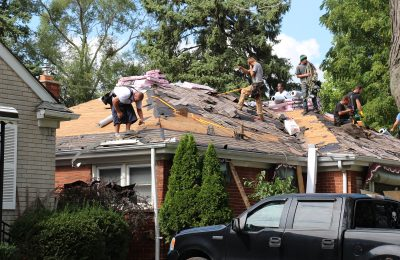 Take A Look At These Wonderful Roof Tips These Days
