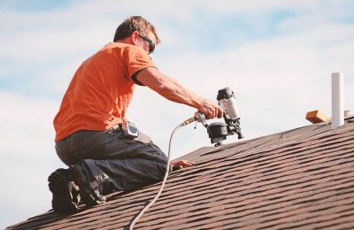 Little Known Ways To Know About Roofing Contractors Macomb County Michigan
