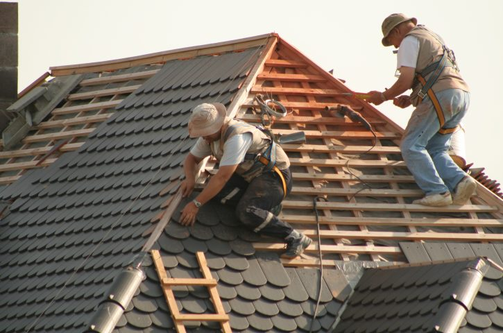 Techniques For Retaining Your Roof In Hint-Good Shape