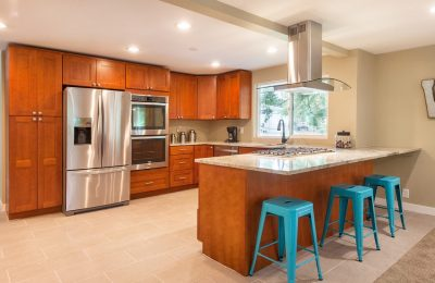 A Farmhouse Kitchen – The Dream That Can Turn Into A Reality