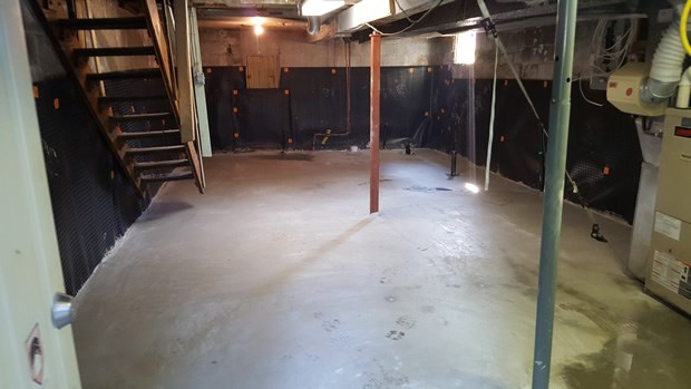 Learn About Basement Lowering In Toronto Techniques And Their Benefits