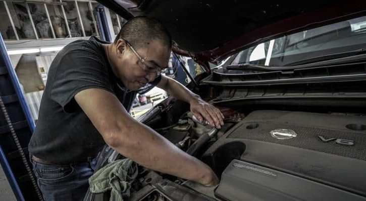 Use This Great Tips About Auto Repair To Help You Better Understand