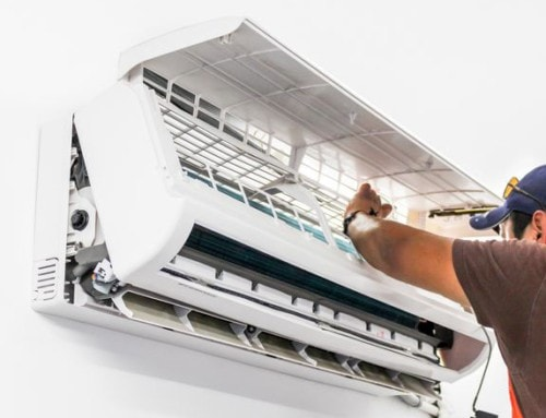 Most Common Aircon Maintenance Mistakes To Avoid