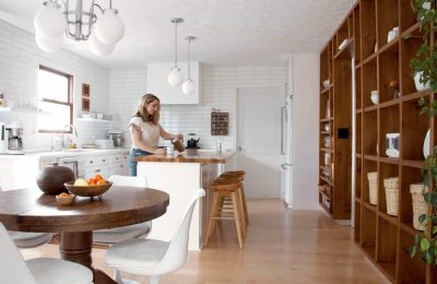 Top Concerns When Purchasing A Building For Remodeling