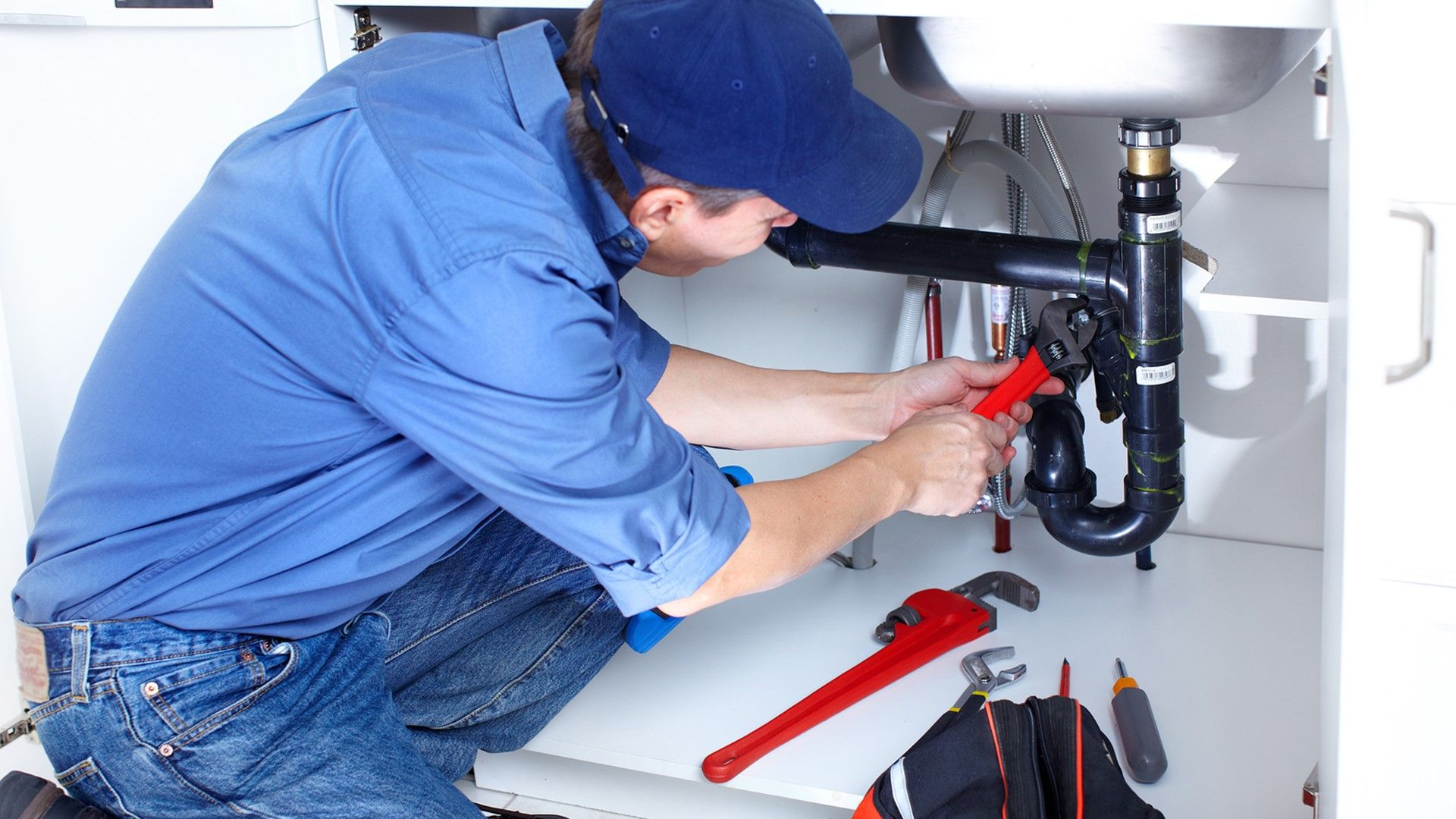 Maintain Your Property In Good Condition With Efficient Plumbers And Heating Experts