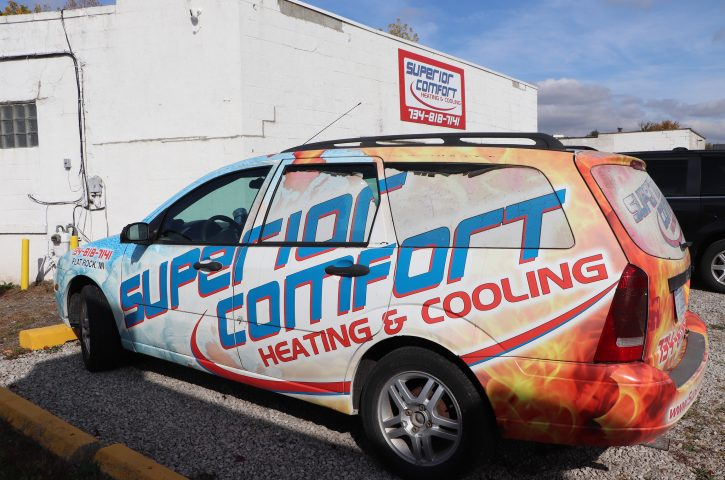 Do You Want To Know About The Best Company For Air Conditioner Repairing?