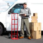 Tips To Help You Find A Good Removal Company