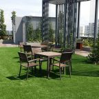 Artificial Grass Can Be Used Beyond Your Yard