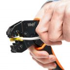 Best Crimping Tool: Get It From WirefyShop