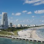 How to Become a Real Estate Agent in Miami