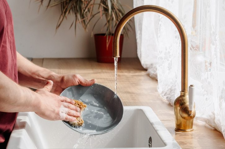 Tips to Slash Hot Water Costs by a Nowra Plumber