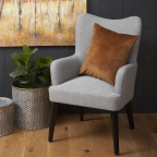 Three Types of Chairs That Open Up All Decor Options